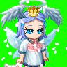 Eiya's avatar