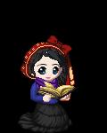 Tal Kinnorit's avatar