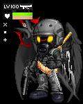 Mr_Death aka HUNK