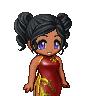 cham45's avatar