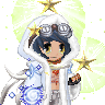 babybananas's avatar