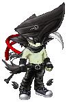 Dark_Cloud_X's avatar