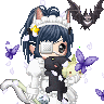 AvenFate's avatar
