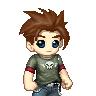 Sk8newmexico's avatar