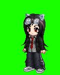 emo_sukira123