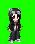 emo_sukira123's avatar
