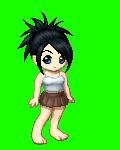 x3luvable_gurlx3's avatar