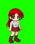 RainingRoses's avatar