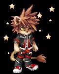SernieBanders's avatar