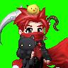 Delik's avatar