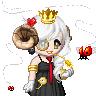 hallucinogen-cakes's avatar