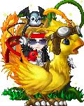 Bludeath3's avatar