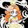 Inexpensive Prostitute's avatar