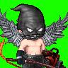 Uchumaru's avatar