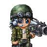 0luis200's avatar