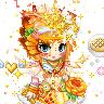 Petite Waffle's avatar