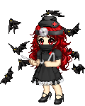 Lilith -vampyric-