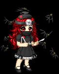 Lilith -vampyric-'s avatar