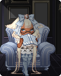 Euphoric Frisson's avatar
