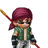 DJ renji's avatar