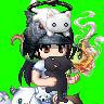 imDOPE's avatar