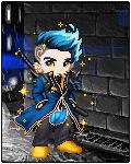 rythemguy's avatar
