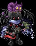 xXKingOfDoomXx's avatar