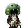 Sir Noms's avatar