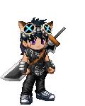 Zero1412's avatar