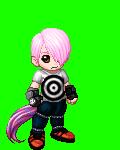 geckoboy66's avatar