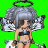 sugoi14's avatar