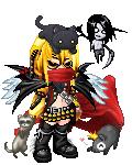Xxalbino_wolfxX's avatar