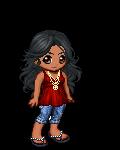 lupetheloopylupe's avatar