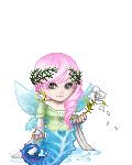 Fancy Charmed Angel's avatar