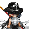 Kira_Kanibal6's avatar