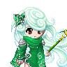 The Whisper's avatar