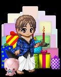 Vitaliani-S's avatar