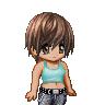 hotfox18000's avatar