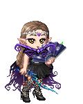 gospelflier's avatar