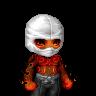 despair of lost hope's avatar