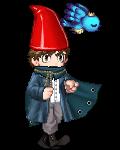 KonoMizure-BR's avatar