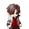 nerdygamer101's avatar