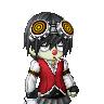 Bu re ku - san's avatar