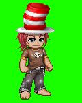 fearcross's avatar