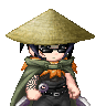 Shippuden Shikamaru Nara's avatar