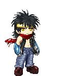 SuperMechaDeathChris's avatar