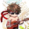 SG Guitarist 645's avatar