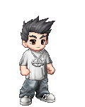 racemaster_2K8's avatar