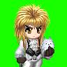 Nuparu-Hindaki's avatar