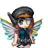 Akixix's avatar
